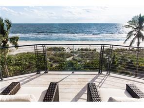 Naples Real Estate - MLS#216075442 Photo 25