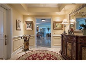 Naples Real Estate - MLS#216076242 Photo 1