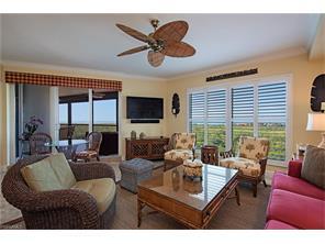 Naples Real Estate - MLS#216076242 Photo 2