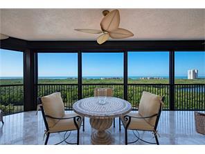 Naples Real Estate - MLS#216076242 Photo 9