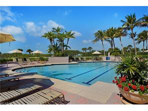 Naples Real Estate - MLS#216076242 Photo 11