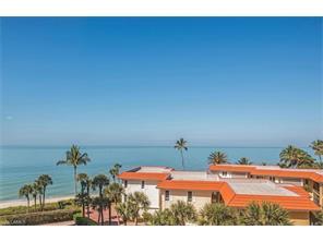 Naples Real Estate - MLS#216077042 Photo 1