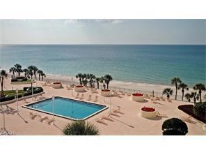 Naples Real Estate - MLS#216077042 Photo 4