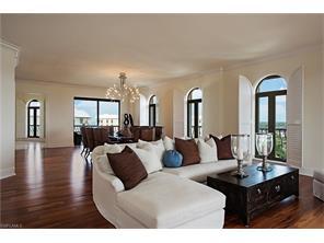 Naples Real Estate - MLS#216077442 Primary Photo