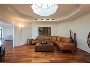 Naples Real Estate - MLS#216077442 Photo 1