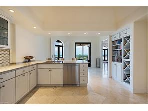 Naples Real Estate - MLS#216077442 Photo 2