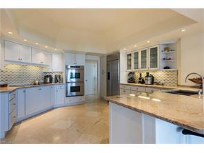 Naples Real Estate - MLS#216077442 Photo 3