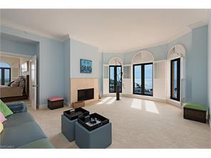 Naples Real Estate - MLS#216077442 Photo 6