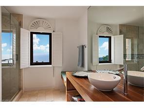 Naples Real Estate - MLS#216077442 Photo 11