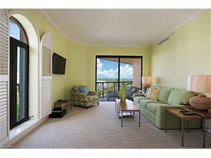 Naples Real Estate - MLS#216077442 Photo 12