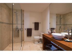 Naples Real Estate - MLS#216077442 Photo 13