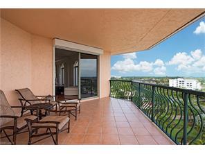 Naples Real Estate - MLS#216077442 Photo 14