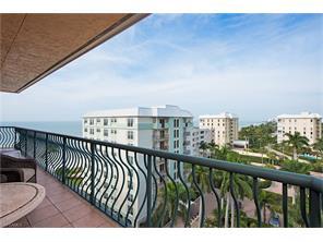 Naples Real Estate - MLS#216077442 Photo 15
