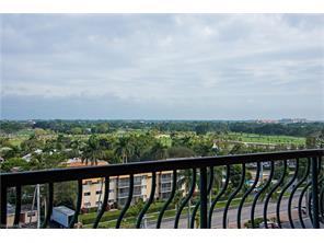 Naples Real Estate - MLS#216077442 Photo 17