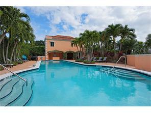 Naples Real Estate - MLS#216077442 Photo 19