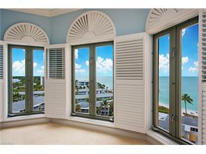 Naples Real Estate - MLS#216077442 Photo 7