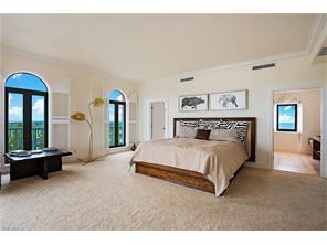 Naples Real Estate - MLS#216077442 Photo 9