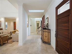 Naples Real Estate - MLS#216080842 Photo 1