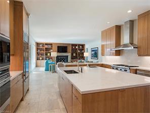 Naples Real Estate - MLS#216080842 Photo 6