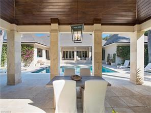 Naples Real Estate - MLS#216080842 Photo 18