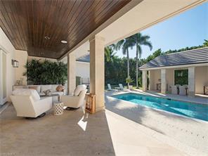 Naples Real Estate - MLS#216080842 Photo 19