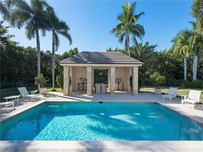 Naples Real Estate - MLS#216080842 Photo 20