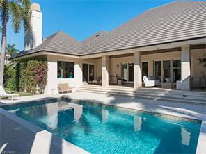 Naples Real Estate - MLS#216080842 Photo 21
