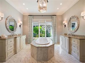 Naples Real Estate - MLS#216080842 Photo 10