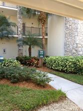 Naples Real Estate - MLS#216080942 Primary Photo