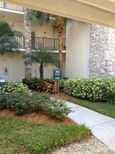Naples Real Estate - MLS#216080942 Primary Photo