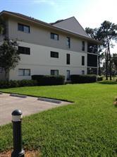 Naples Real Estate - MLS#216080942 Photo 1