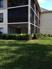 Naples Real Estate - MLS#216080942 Photo 3