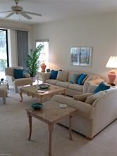 Naples Real Estate - MLS#216080942 Photo 5