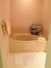 Naples Real Estate - MLS#216080942 Photo 13