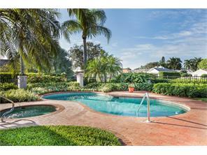 Naples Real Estate - MLS#217003042 Photo 6