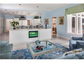 Naples Real Estate - MLS#217003042 Photo 13