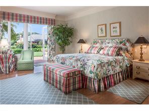 Naples Real Estate - MLS#217003042 Photo 16
