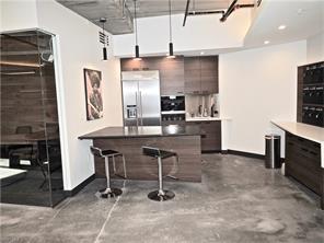 Naples Real Estate - MLS#217007442 Photo 13