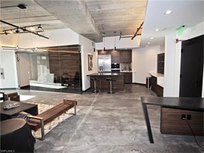 Naples Real Estate - MLS#217007442 Photo 14