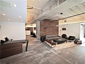 Naples Real Estate - MLS#217007442 Photo 15