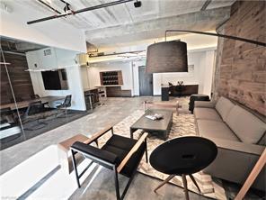 Naples Real Estate - MLS#217007442 Photo 16