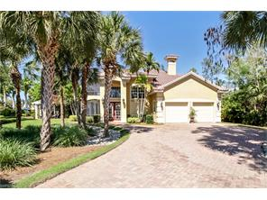 Naples Real Estate - MLS#217019842 Photo 4