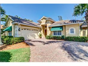 Naples Real Estate - MLS#217019842 Photo 5