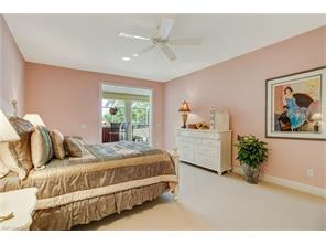 Naples Real Estate - MLS#217019842 Photo 21