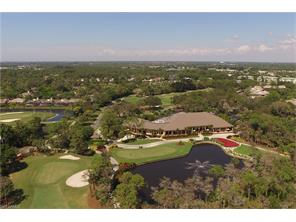 Naples Real Estate - MLS#217019842 Photo 25