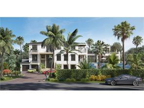 Naples Real Estate - MLS#217025942 Photo 2
