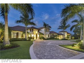 Naples Real Estate - MLS#216038243 Photo 1