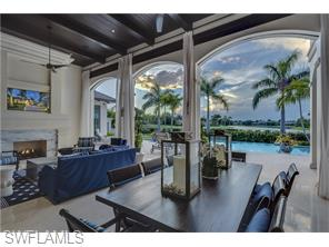 Naples Real Estate - MLS#216038243 Photo 24