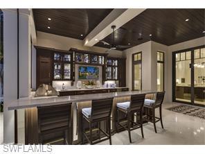 Naples Real Estate - MLS#216038243 Photo 22