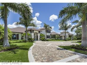 Naples Real Estate - MLS#216038243 Photo 3